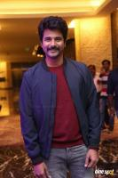 Sivakarthikeyan at Remo Audio Launch (5)