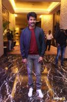 Sivakarthikeyan at Remo Audio Launch (6)
