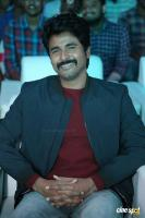 Sivakarthikeyan at Remo Audio Launch (8)