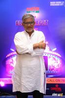 Tanikella Bharani Actor Photos