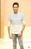 Allari Naresh at Intlo Deyyam Nakem Bhayam Trailer Launch (3)
