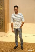 Allari Naresh at Intlo Deyyam Nakem Bhayam Trailer Launch (5)