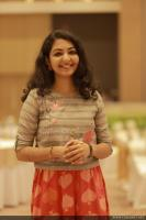 Jayashree Sivadas Actress Photos