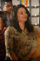 Krishna Praba Latest Photos (6)