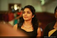 Rima Kallingal Latest Photos (15)