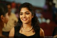 Rima Kallingal Latest Photos (20)