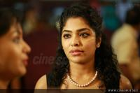 Rima Kallingal Latest Photos (21)