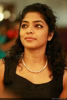 Rima Kallingal Latest Photos (22)