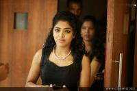 Rima Kallingal Latest Photos (24)