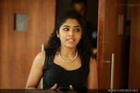 Rima Kallingal Latest Photos (25)