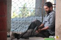 Achamindri Actor Vijay Vasanth