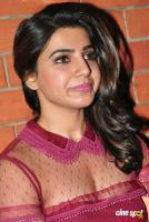 Samantha at T Grill Restaurant Launch (18)