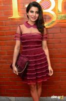 Samantha at T Grill Restaurant Launch (20)