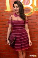 Samantha at T Grill Restaurant Launch (21)