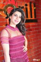 Samantha at T Grill Restaurant Launch (5)