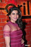 Samantha at T Grill Restaurant Launch (9)