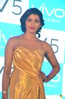 Dhansika at Vivo V5 Mobile Launch (2)