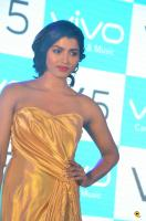 Dhansika at Vivo V5 Mobile Launch (3)