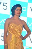 Dhansika at Vivo V5 Mobile Launch (5)