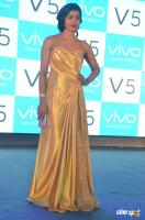 Dhansika at Vivo V5 Mobile Launch (6)