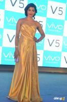 Dhansika at Vivo V5 Mobile Launch (7)