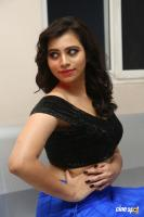 Priyanka at Janaki Ramudu Audio Launch pics (61)