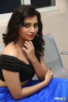 Priyanka at Janaki Ramudu Audio Launch pics (62)