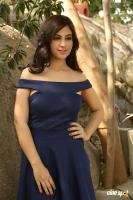 Harshika Singh Telugu Actress Photos