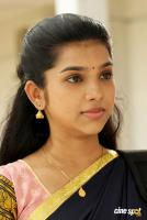 Adithi Tamil Actress Photos
