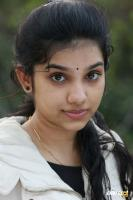 Diya Nair Tamil Actress Photos