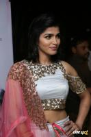 Dhansika at Rani Audio Launch (2)