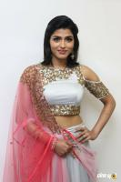 Dhansika at Rani Audio Launch (4)