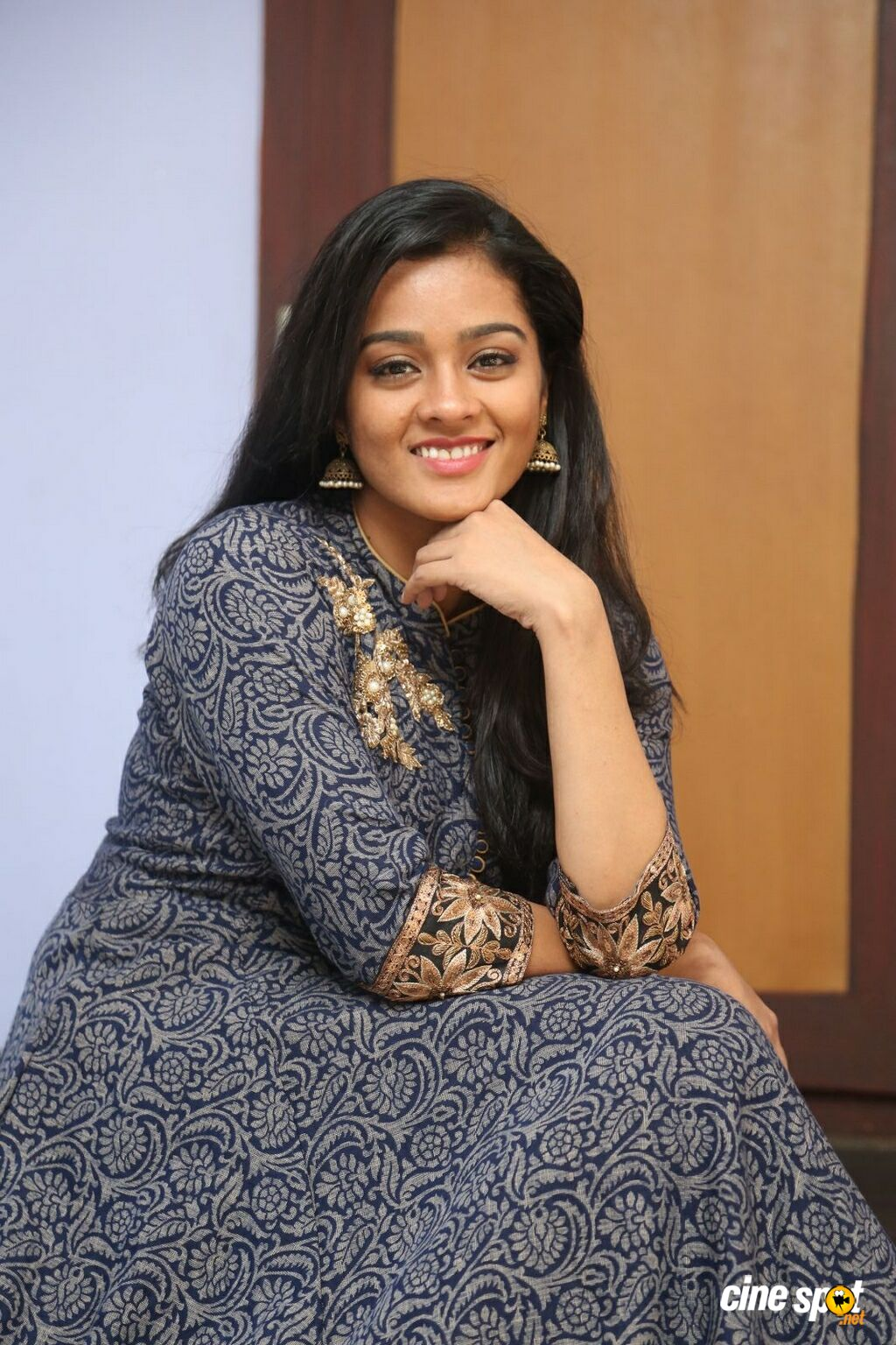 Gayathrie naked (24 photo), Sexy, Cleavage, Feet, braless 2017