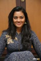 Gayathrie at Pizza 2 Audio Launch (43)