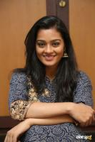 Gayathrie at Pizza 2 Audio Launch (44)