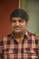 Sathish at Parandhu Sella Vaa Team Meet (3)