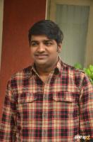 Sathish at Parandhu Sella Vaa Team Meet (4)