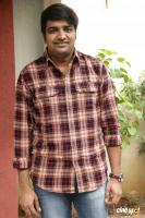 Sathish at Parandhu Sella Vaa Team Meet (5)