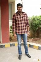 Sathish at Parandhu Sella Vaa Team Meet (6)