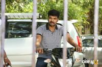 Jai in Chennai 600028 2nd Innings (3)
