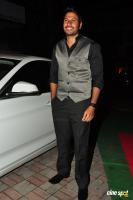 Sundeep Kishan at Vivaha Bhojanambu Restaurant Launch (5)