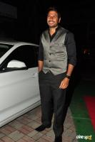 Sundeep Kishan at Vivaha Bhojanambu Restaurant Launch (6)