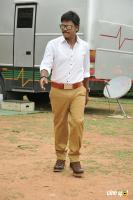 Saptagiri Stills in Saptagiri Express Movie (4)