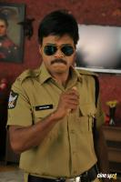 Saptagiri Stills in Saptagiri Express Movie (6)