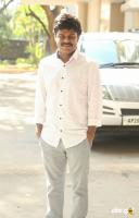 Saptagiri Interview Photos (6)