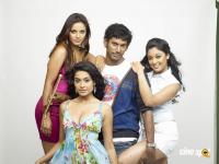 Khiladi telugu movie photos Stills pics