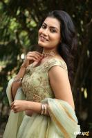 Chandana Raj Actress Photos