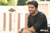 Allari Naresh Interview Photos (16)