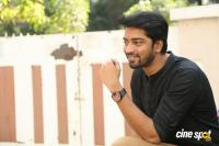 Allari Naresh Interview Photos (17)
