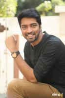 Allari Naresh Interview Photos (18)